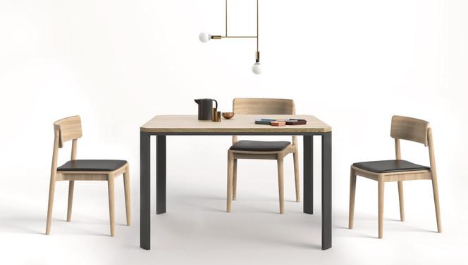 3-krzeslo-dab-tapicerowane-nowoczesne_ed