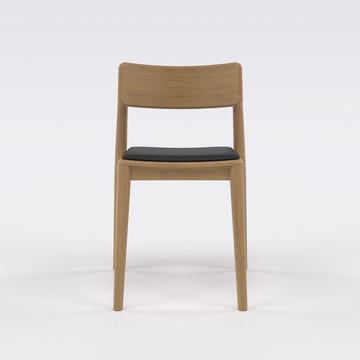 1-i-nowoczesne-krzeslo-debowe-polski-des