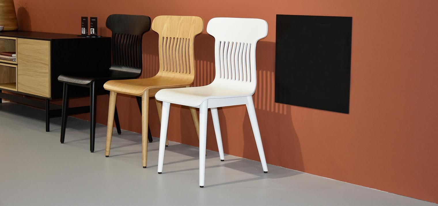 3-krzesla-skandynawskie-modne-do-domu-pi