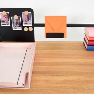 8-modne-stylowe-biurko-drewniane.jpg
