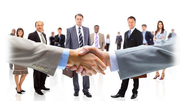 Alanya'da Başarılı Bir Satışçı Olmak