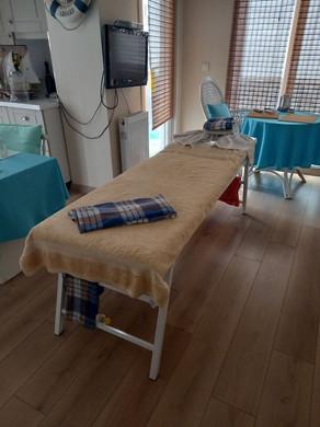 Maltepede masaj hizmeti