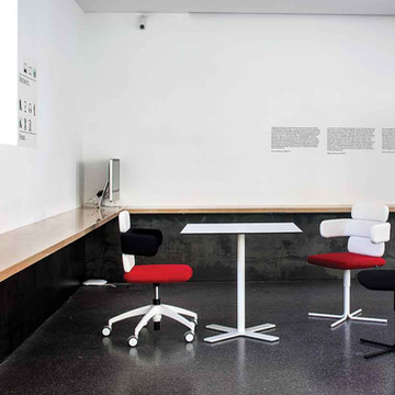 Cluster_contract_Chair_luxy_27.jpg