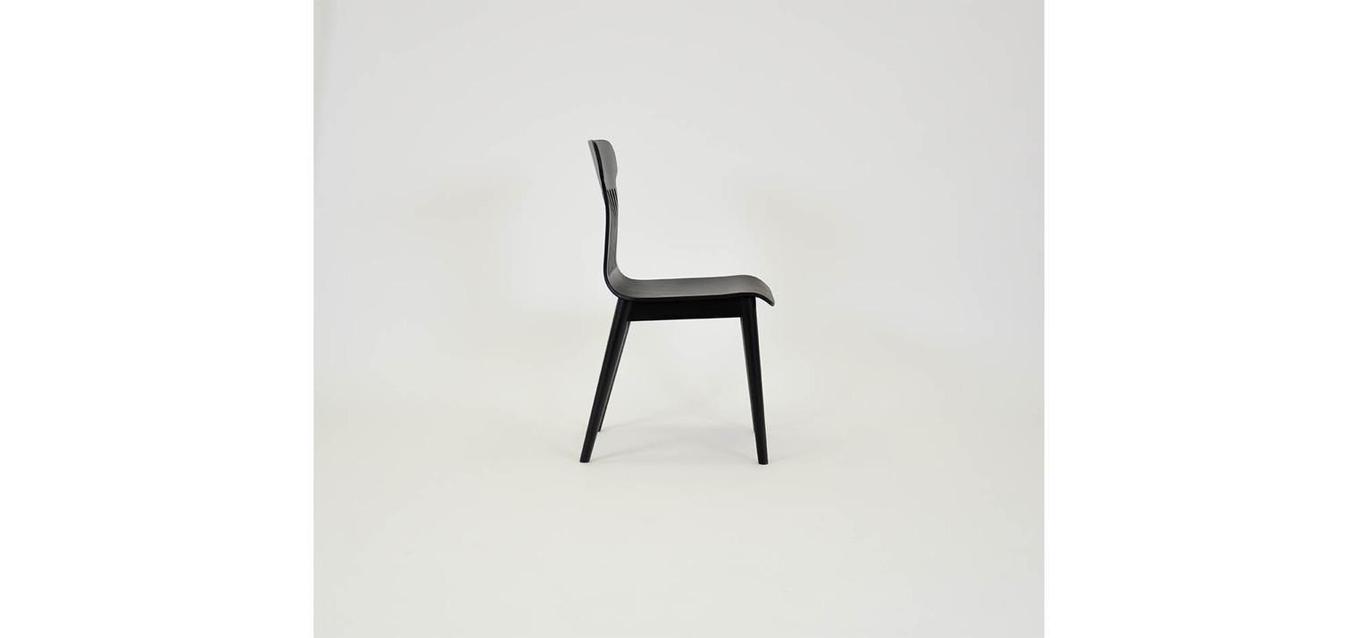 2-tango-piekne-krzesło-nowoczesne.jpg