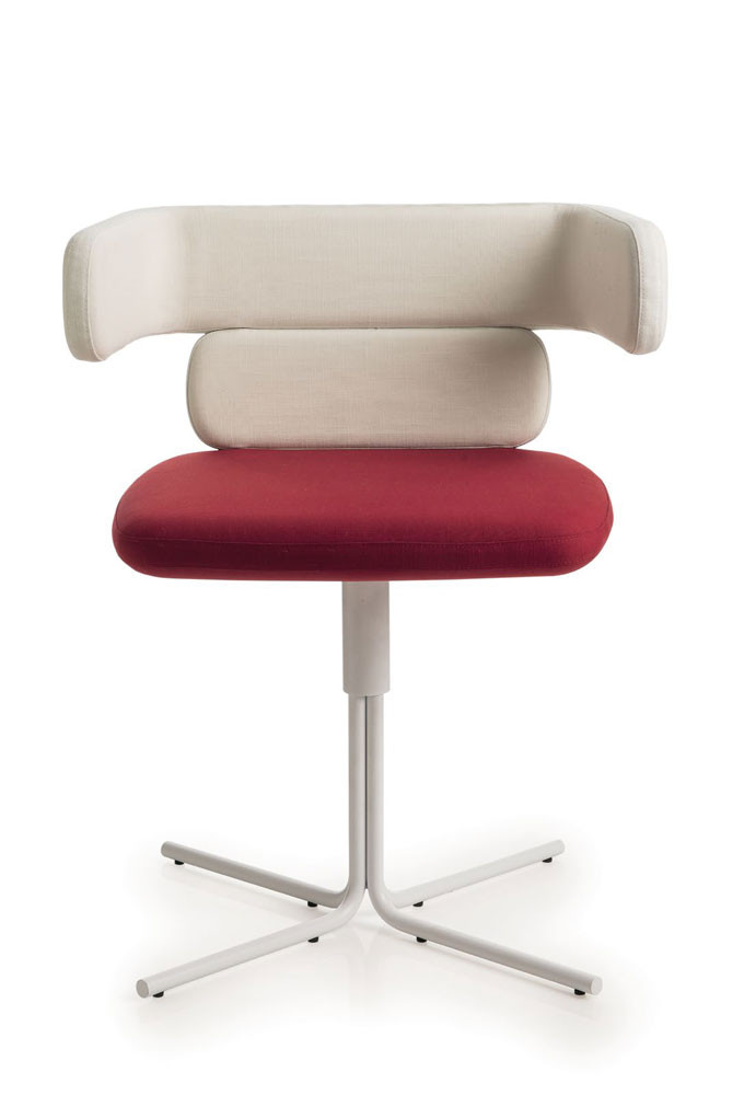 Cluster_contract_Chair_luxy_091.jpg