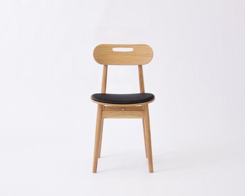 2-krzeslo-debowe-nowoczesne_edited_edite