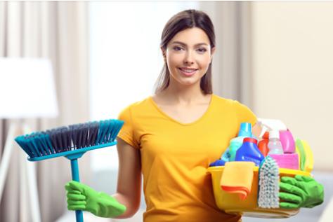 Alanya-Temizlik-İş-İlanları
