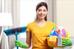 Alanya İş İlanları ve İş Başvuruları - Alanya Temizlik