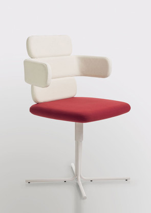 Cluster_contract_Chair_luxy_07.jpg