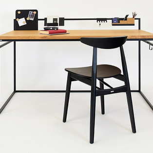 2-nowoczesne-biurko-do-sypialni-styl-ska