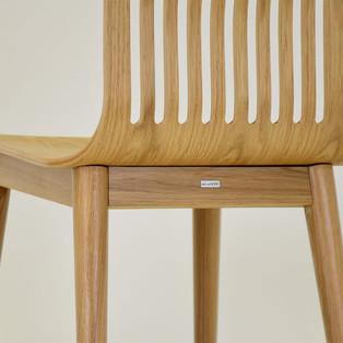 6-detal-krzesla-skandynawskiego-piekna-l