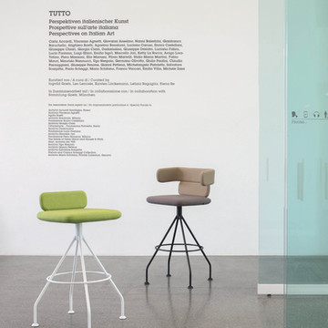 Cluster_contract_Chair_luxy_19.jpg