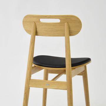 7-miękkie-krzesło-drewniane.jpg