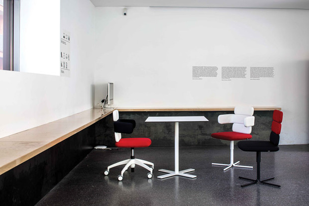 Cluster_contract_Chair_luxy_271.jpg