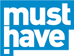 logo-mh.png
