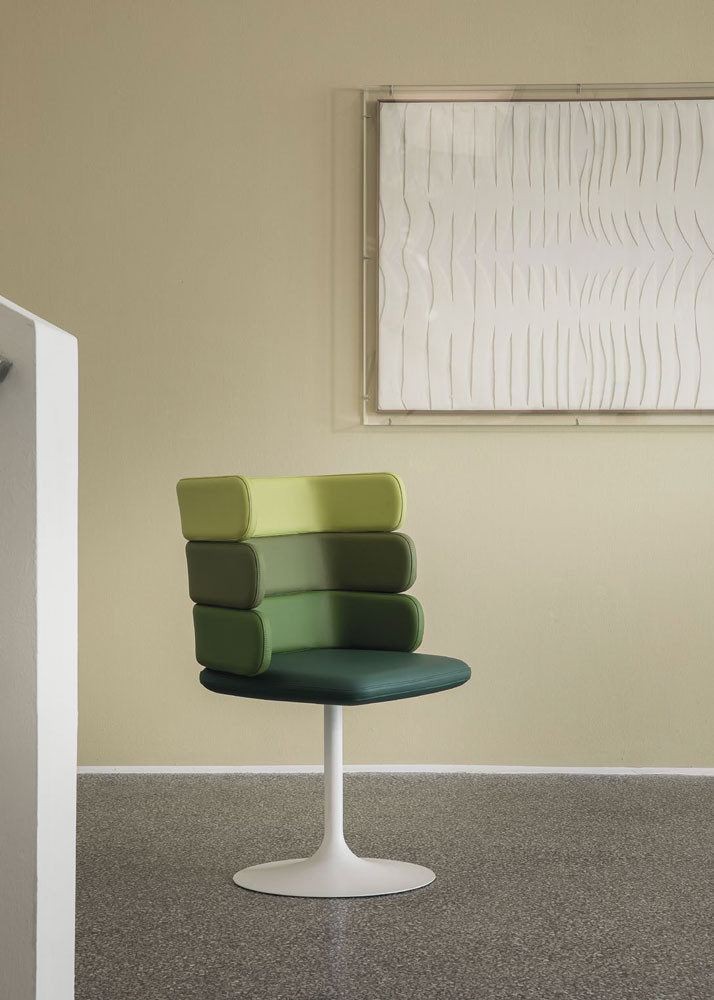 Cluster_contract_Chair_luxy_211.jpg