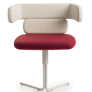Cluster_contract_Chair_luxy_09.jpg