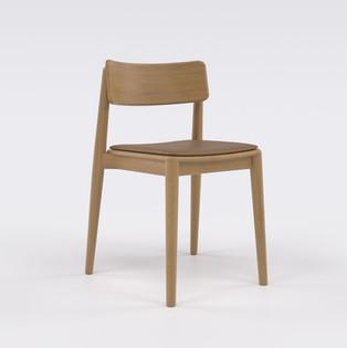 1-p-krzeslo-debowe-skandynawskie-tapicer