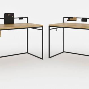 1-biurko-wygodne.jpg