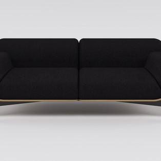 7-sofa-czarna-minimalistyczna-sofa.jpg
