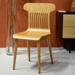 1-krzeslo-w-stylu-loftowym-naturalne-dre