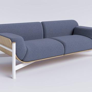 1-sofa-velo-must-have-2020-łdf-nowoczesn