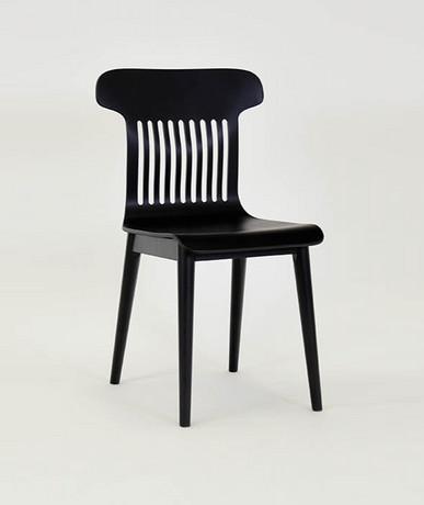 1-tango-minimalistyczne-krzesło-1_edited