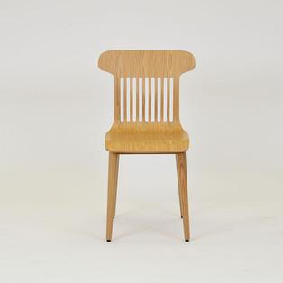 4-krzeslo-do-loftu-styl-skandi.jpg
