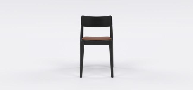 1-i-krzeslo-czarne-drewniane-retro-skora