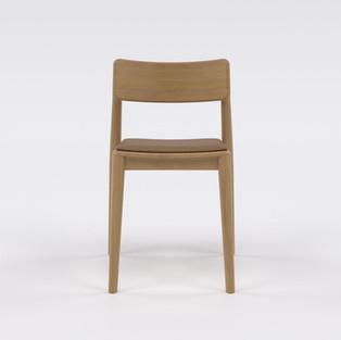 1-i-krzeslo-debowe-tapicerowane-bezowe.j