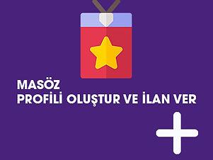 Ataşehir Spa İş İlanı.jpg