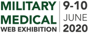 Military Medical Logo.png