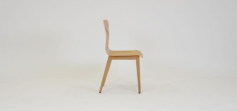 2-krzeslo-do-jadalni-piekna-forma.jpg