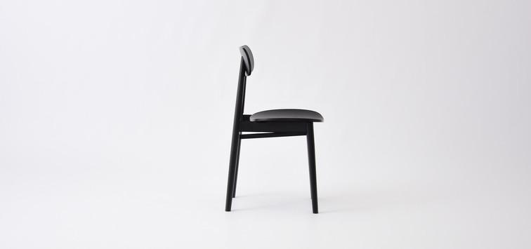 drewniena-czarne-krzesło-nowoczesne.jpg