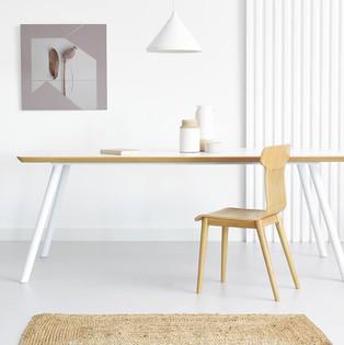 6-krzesło-dębowe-naturalne-nowoczesne.jp