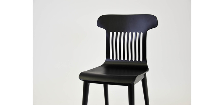 1-detal-piekne-czasne-krzeslo.jpg