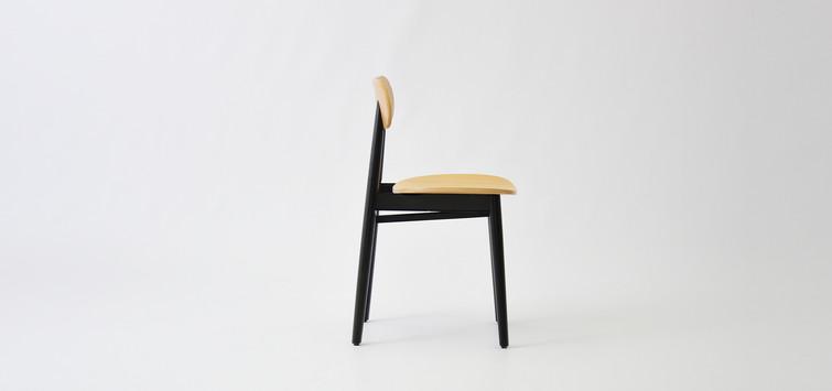 czarne-debowe-krzeslo-nowoczesne.jpg