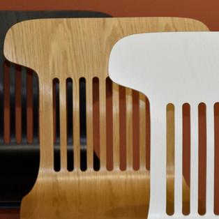 5-perforacja-krzesla-detal-minimal.jpg