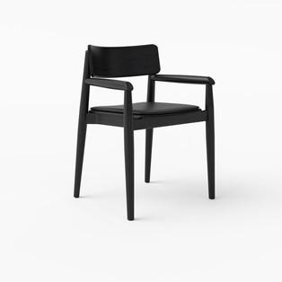 1-krzeslo-z-podlokietnikami-drewanie-cza