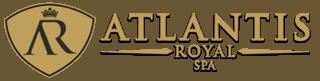 Atlantis Royal SPA.png