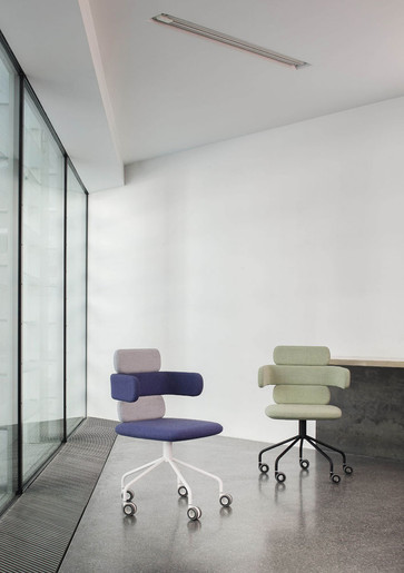 Cluster_contract_Chair_luxy_171.jpg