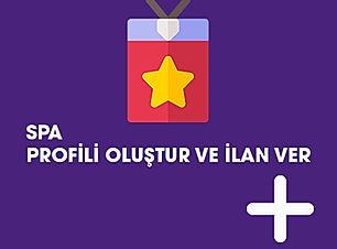 Başakşehir Spa