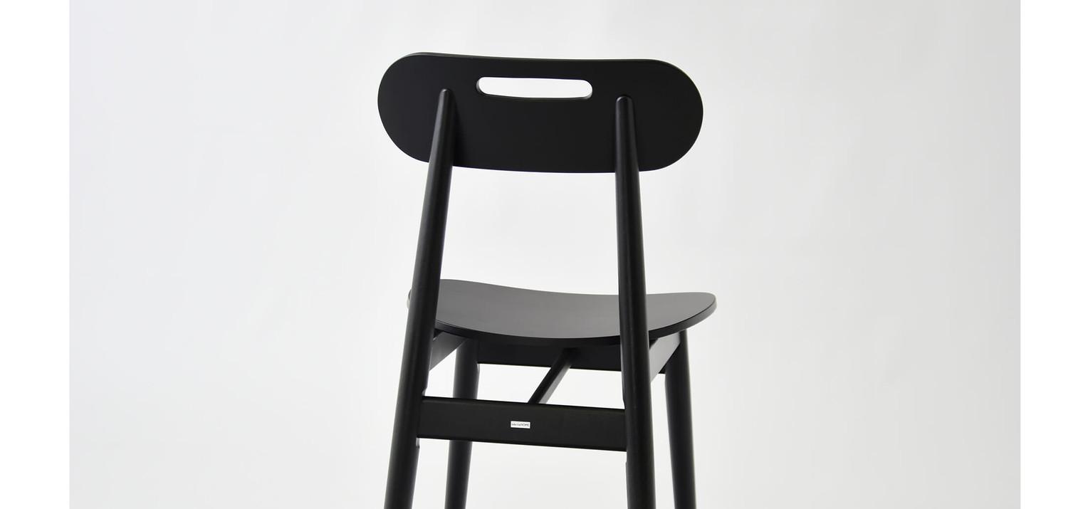 skandynawskie-nowoczesne-krzeslo.jpg