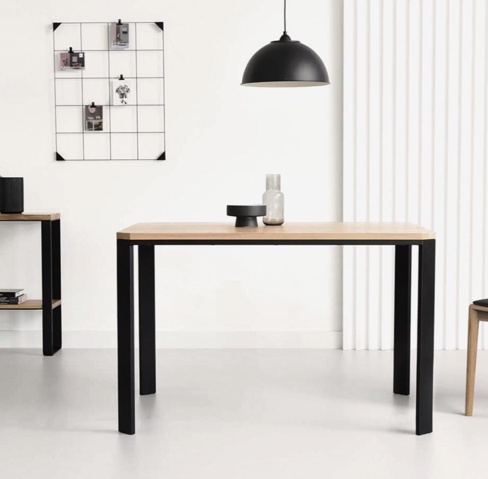 2-krzeslo-dab-naturalny-skanynawski-styl