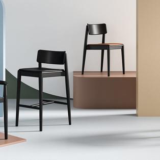 krzeslo-drewniane-czarne-fotel.jpg