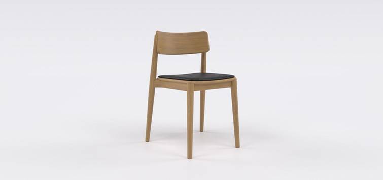 1-p-nowoczesne-krzeslo-debowe-polski-des