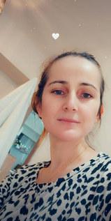 Kadikoy Masoz