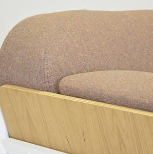 sofa-piękna.jpg