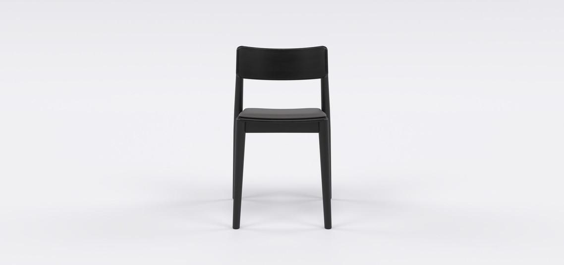 1-i-krzeslo-drewniane-czarno-szare-skora