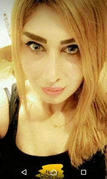 Taksim Masaj